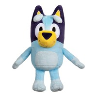 Bluey Friends Bluey Small Plush Toy 20cm image