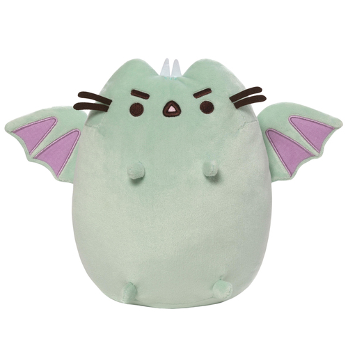 Pusheen Dragonsheen Plush Toy 22cm